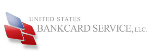 United States Bankcard Service Logo